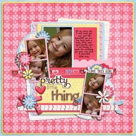 prettylittlethingweb1.jpg