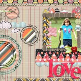rocket_girl2.jpg