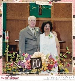 scrapyourstories-weddingWebWM.jpg