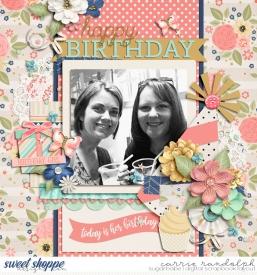 scrapyourstoriesduo-birthdayWebWM.jpg