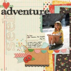 seek_adventure.jpg