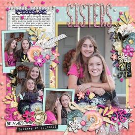sisters2_700web.jpg