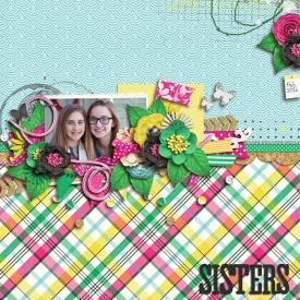 sisters_700web.jpg