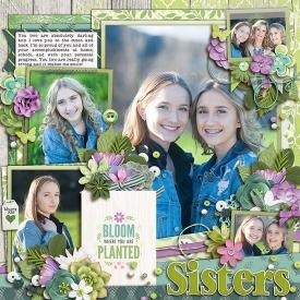 sisters_700web1.jpg