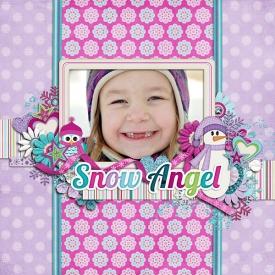 snowangelweb2.jpg