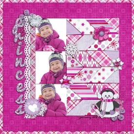 snowprincessweb.jpg