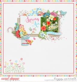 spring-wm_700.jpg