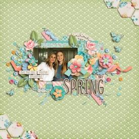 spring2_700web.jpg