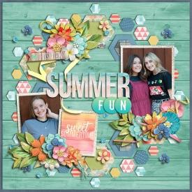 summerfun700web.jpg
