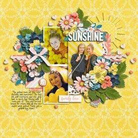 sunshine_700web1.jpg