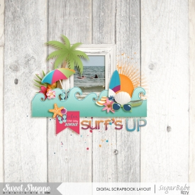 surfsup-wm_700.jpg
