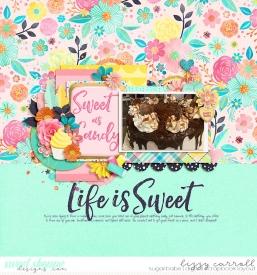 sweet-wm_7001.jpg