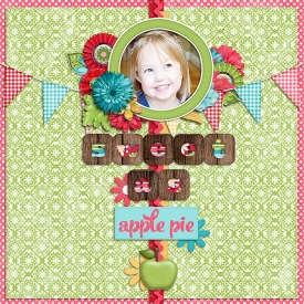 sweetasapplepieweb700.jpg