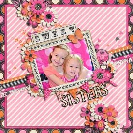 sweetsistersweb700.jpg