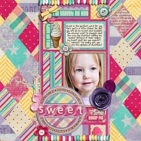 sweetweb8.jpg