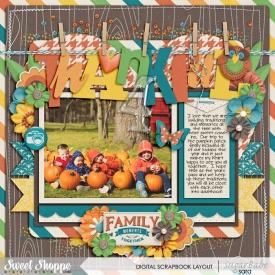thankful-4-familywm.jpg