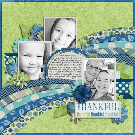 thankfulweb700.jpg