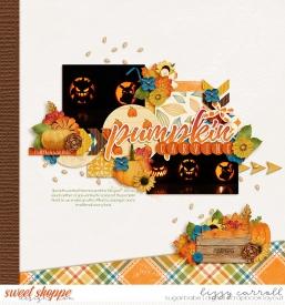 ttt_pumpkin-wm_700.jpg