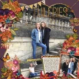 tuileries_700web.jpg