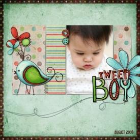 tweet-boy.jpg