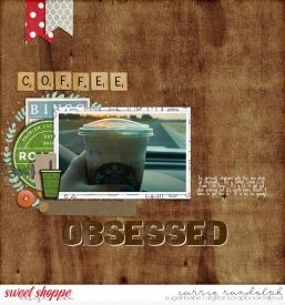 vintagecoffeeWebWM.jpg
