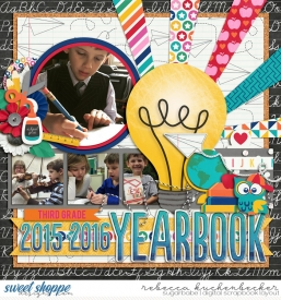 yearbook-15-16_cover.jpg