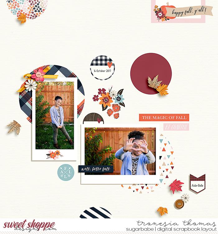 http://www.sweetshoppecommunity.com/gallery/data/516/tron-16oct2017-ssd.jpg