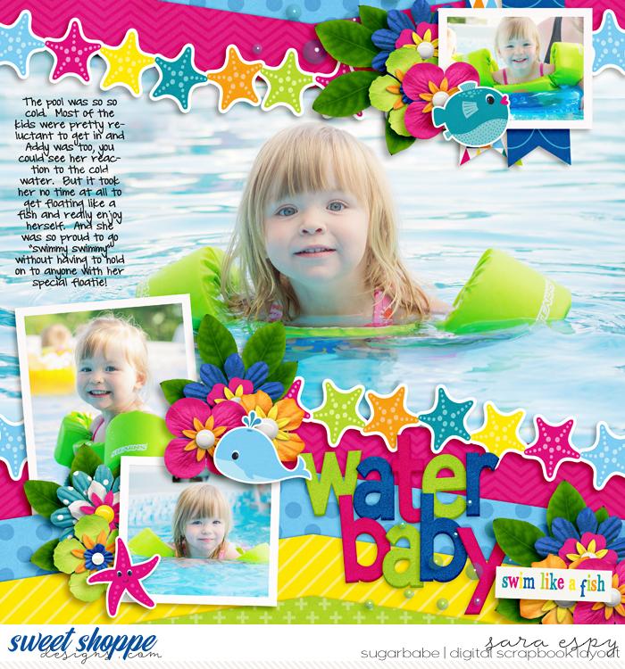 water-baby-wm