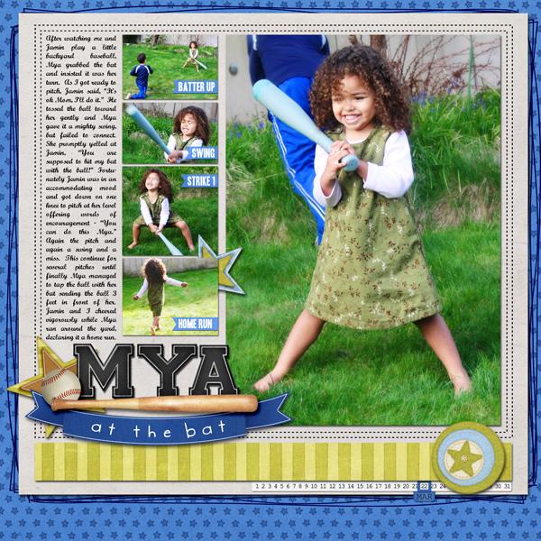 MyaattheBat250