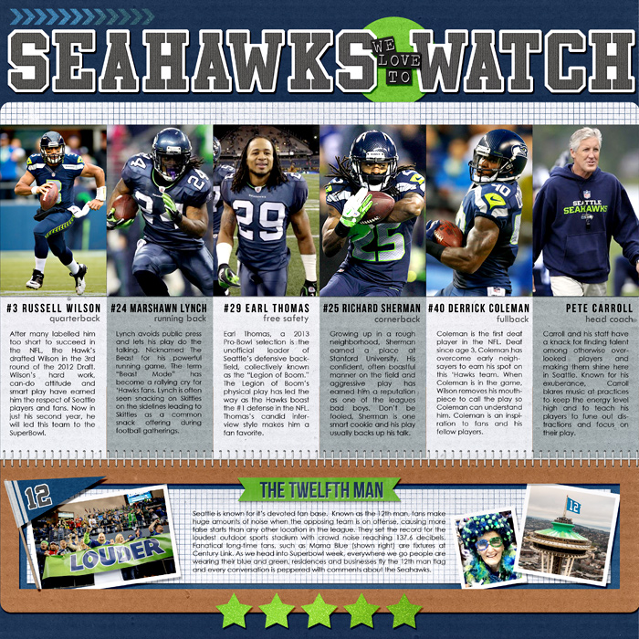 SeahawksWatch700