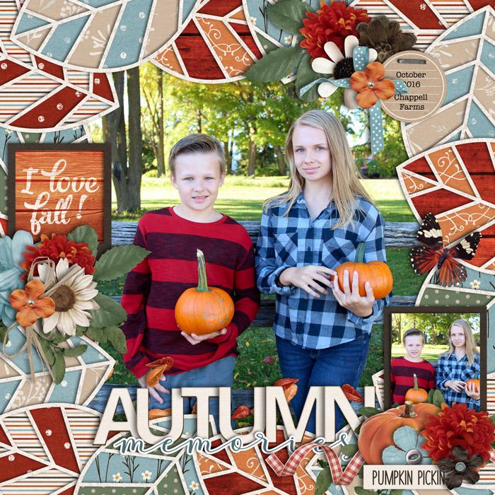 autumnmemories700web
