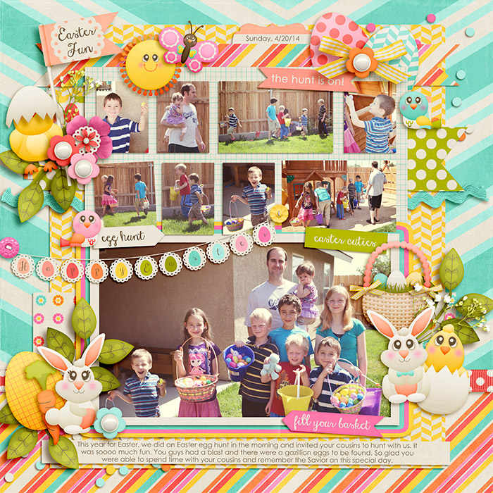 easter2014web
