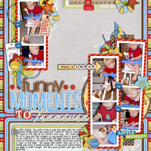 funny-momentsweb