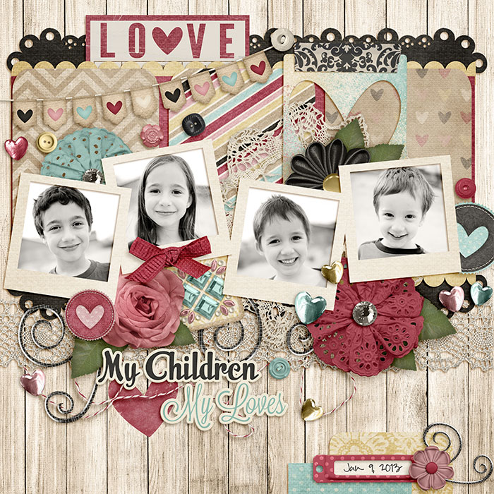 mychildren-ffShakeIt3-hopelesslydevoted-web