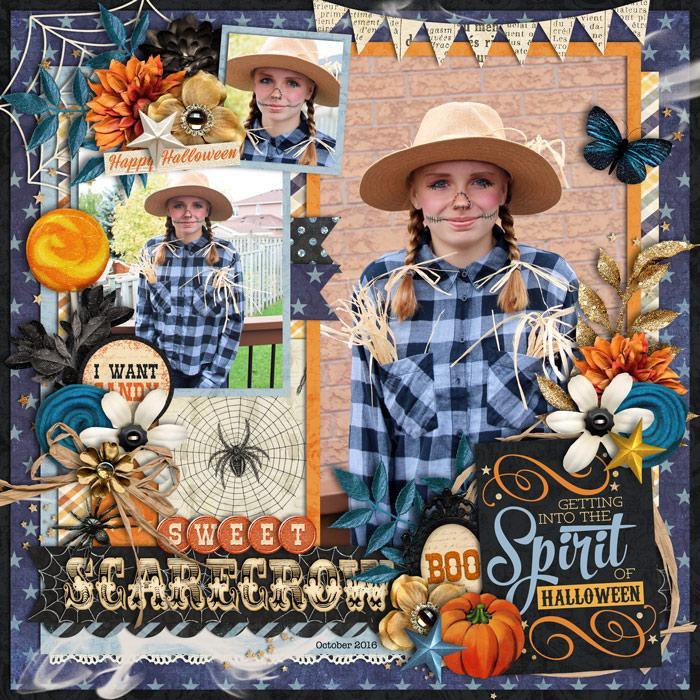 scarecrowHP206pg700web