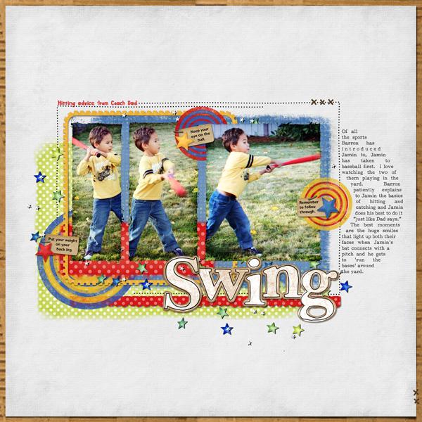 swing12