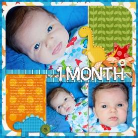1-month1.jpg
