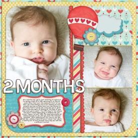 2-months1.jpg