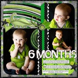 6-months7.jpg