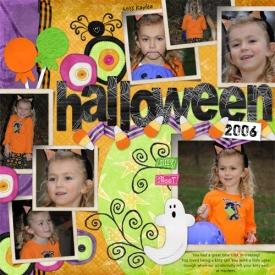 Halloween2006-copy.jpg