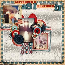 September11-liberty-web.jpg