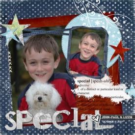 Special-copy.jpg