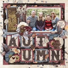 autumnfamilyweb700.jpg