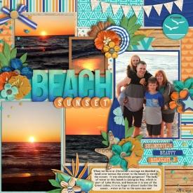beachsunsetweb700.jpg