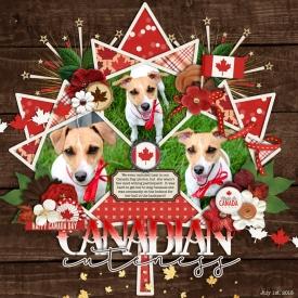 canadian-cutenessweb700.jpg