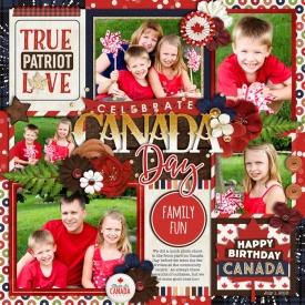 celebrate-canada-dayweb700.jpg
