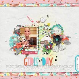 clivesay-girlsday.jpg