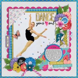 danceyourheartoutweb700.jpg