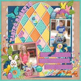 easter-basketsweb700.jpg