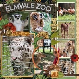 elmvalezooright700.jpg